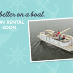 PONTOON-RENTAL